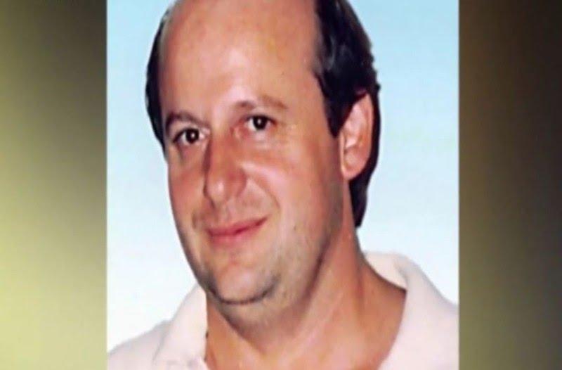 Αγρίνιο: Νέες αποκαλύψεις για την υπόθεση δολοφονίας του δασκάλου, Νίκου Μέντζου! (Video)